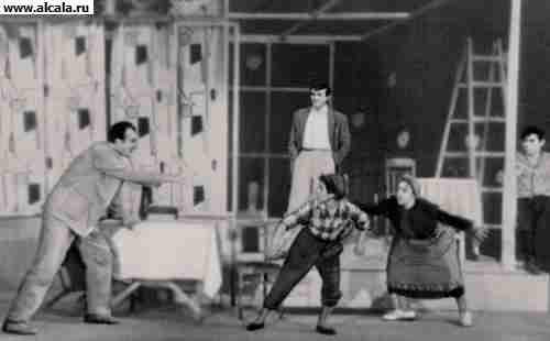 1961. Российские универсальные энциклопедии Брокгауз-Ефрон и Большая Советс